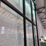 Glas Schiebetür Köln