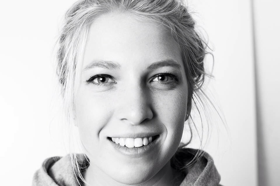 Anna Petzold